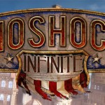 The iLL Trio Review: BioShock Infinite