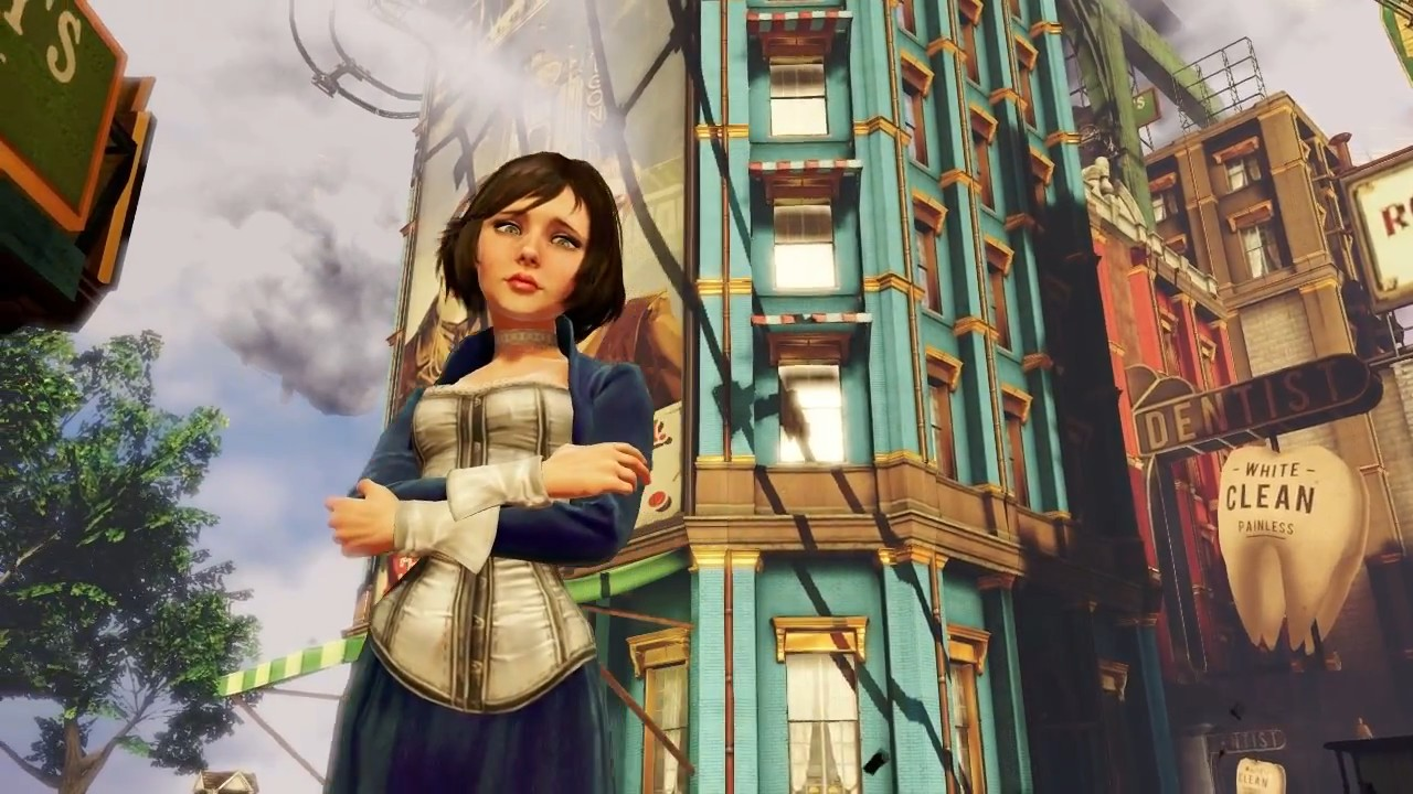 2095399-bioshock_infinite_vga_2011_trailer_5