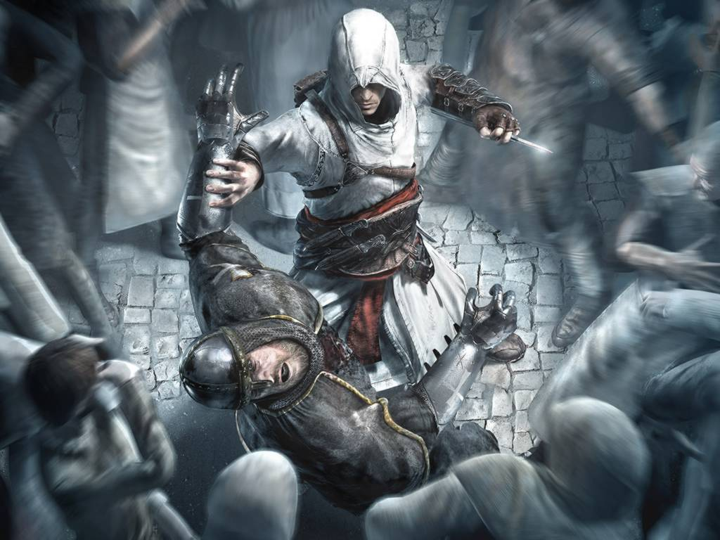 animaatjes-assassins-creed-fighting