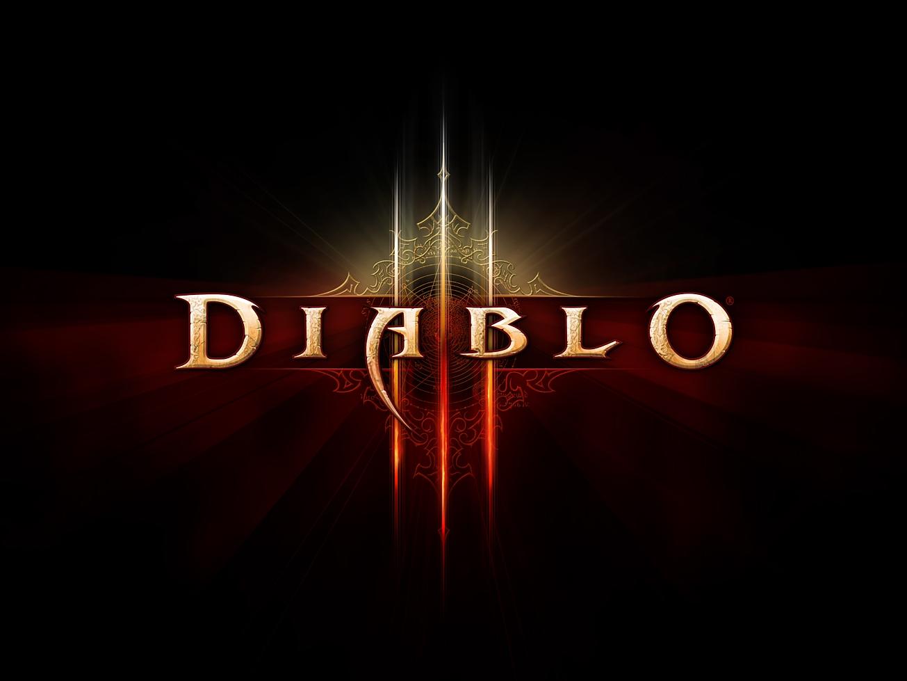 diablo3-4x3