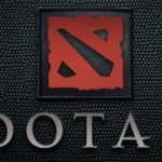 Valve server maintainence causes lag all over India in DOTA 2