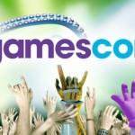 gamescom-news_jpg_436x242_crop_upscale_q85