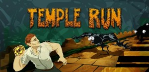 Temple Run Review and Guide