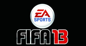 FIFA 13 – All You Need to Know