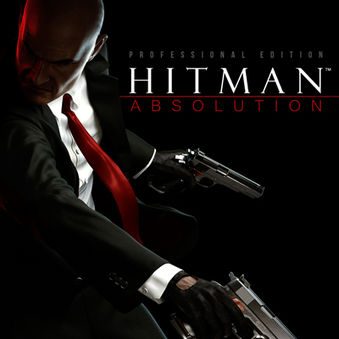 hitman-absolution-professional-edition_10_pac_m_120524092601