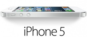 Extending Apple's Legacy – iPhone 5