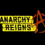 Anarchy-Reigns-300x250