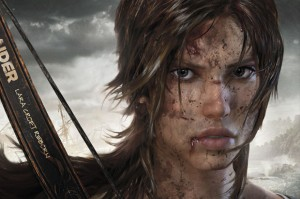 Tomb Raider: Definitive Edition coming to next-gen consoles
