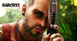 1 vaas far cry 3 15976 1280x800 300x159 EXTRA BAGGAGE: Downloads of the Week: February 1 7