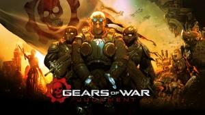 Gears of War: Judgement to include free original Gears of War download key