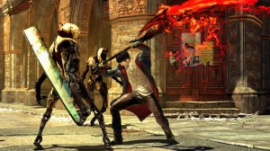 Looking to get DmC? Got a PC? Read this.