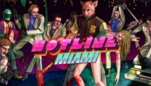 Review: Hotline Miami