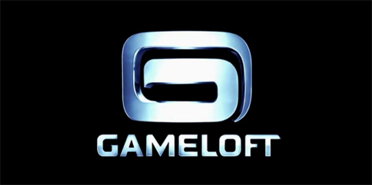 IIlgaming-Gameloft