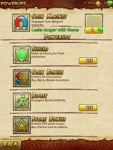 IMG 0068 225x300 Temple Run 2: The Definitive Review