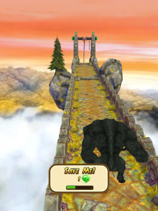 IMG 0074 225x300 Temple Run 2: The Definitive Review