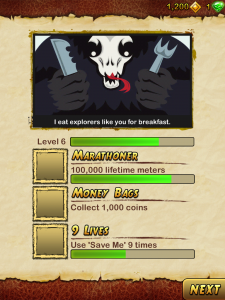 IMG 0075 225x300 Temple Run 2: The Definitive Review