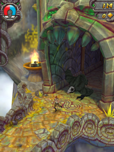 IMG 0079 225x300 Temple Run 2: The Definitive Review