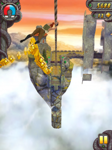 IMG 0081 225x300 Temple Run 2: The Definitive Review