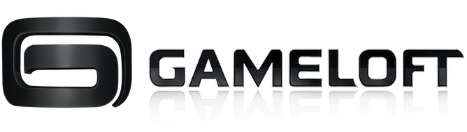 Illgaming  - Gameloft