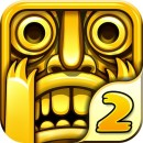 Temple Run 2: The Definitive Review
