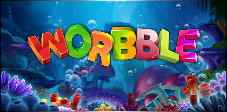 Worbble Review: Worbble [iOS]