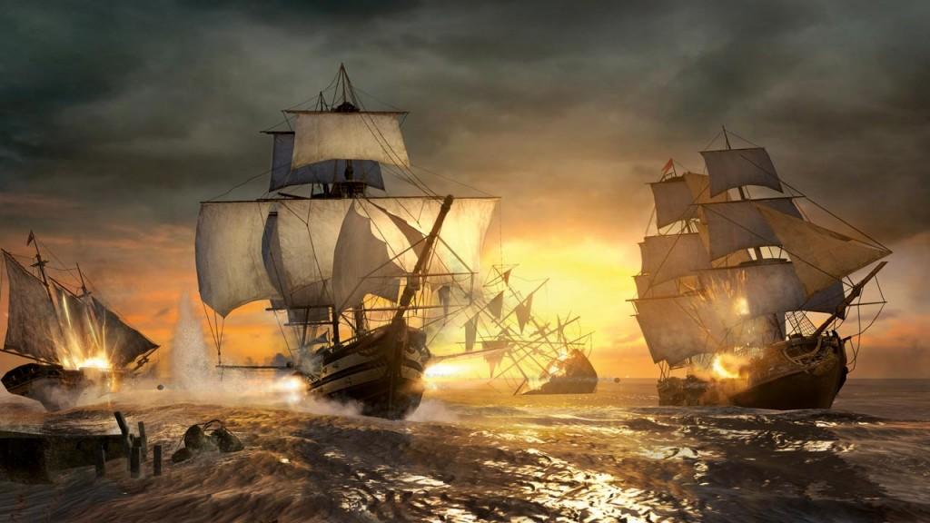 assassins_creed_3_naval_combat