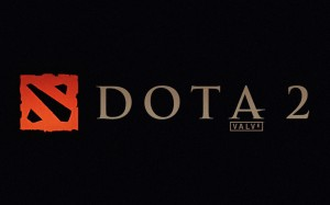 DOTA 2 breaks record of highest online players on Steam