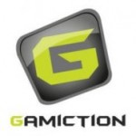 gamiction