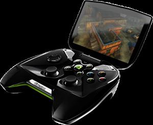 nexusae0 armatactics on project shield v2 300x246 Nvidia speaks with iLLGaming on GeForce, Tegra, XOLO Play and Shield