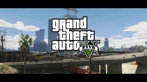 GTA 5 to be launched at midnight at 7 locations in India