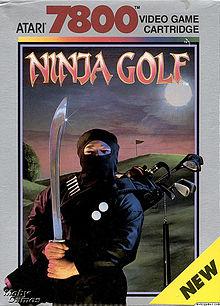 220px-NinjaGolf