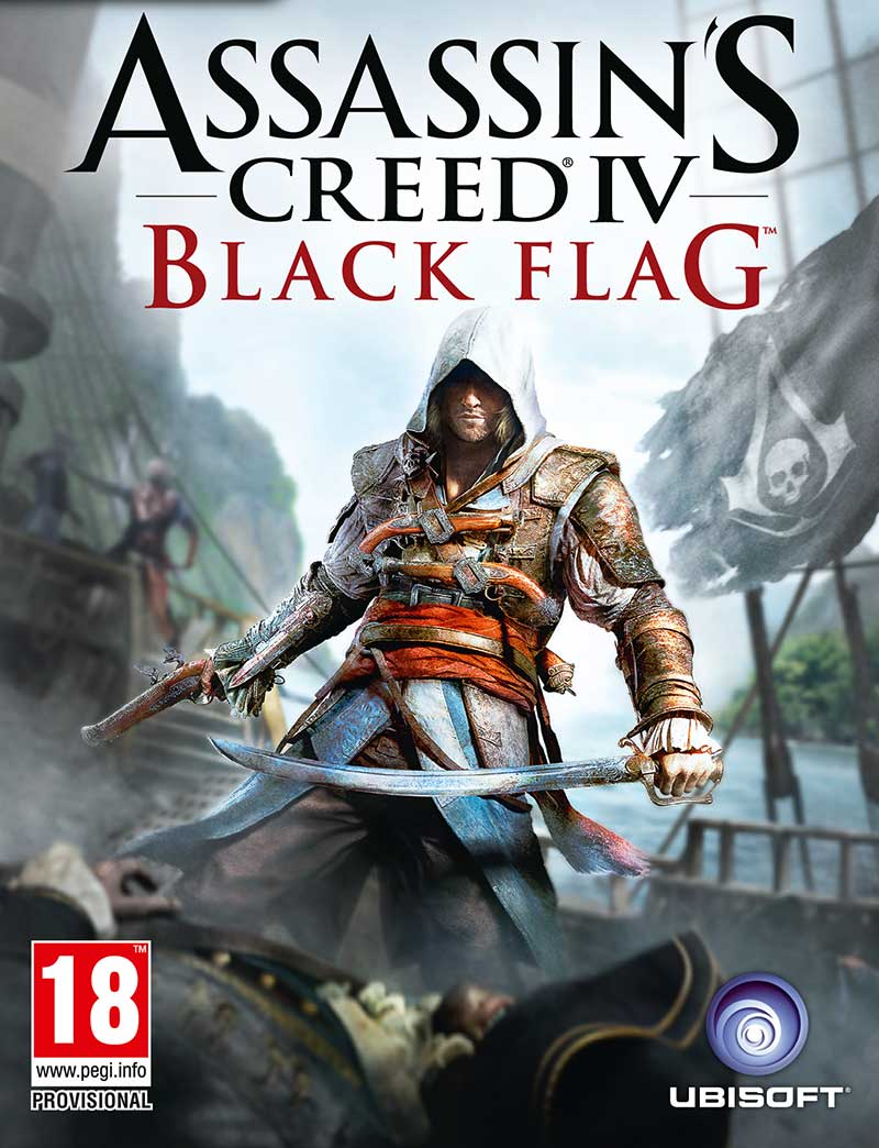 AC4BF_PC_UK_2D