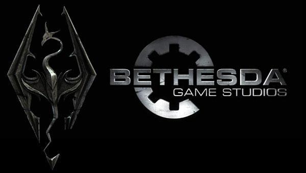 Illgaming Bethesda Game Studios Bethesda Game Studios employing for a Next Gen Game