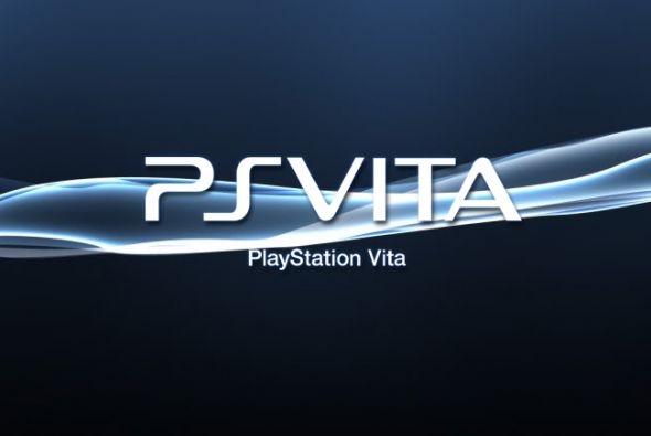 Illgaming-PS Vita