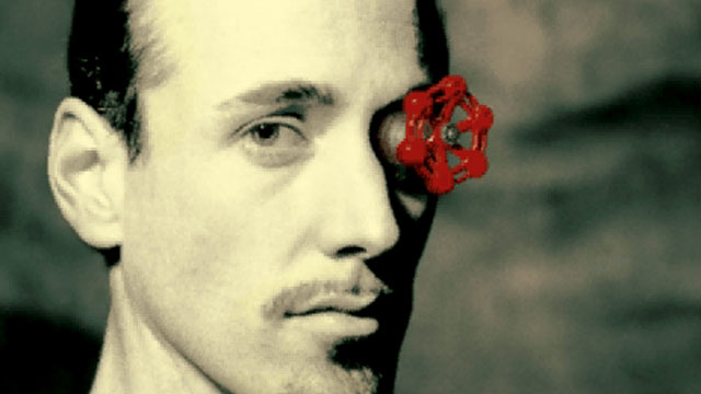 Valve Eye Valve Layoffs 25 Due to Large Decisions About the Future