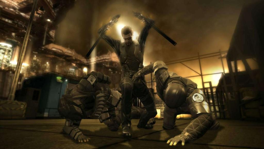 deus ex missing link dlc bundle 13 ss l 120124133425 1024x576 New Deus Ex game in the works?