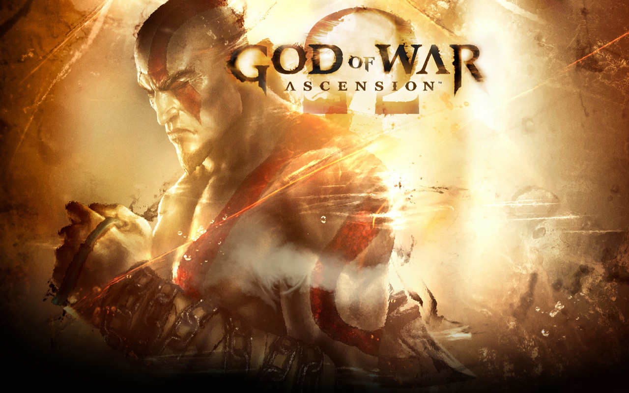 god-of-war-ascension-02