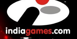 Indiagames crosses 200 million downloads on the Nokia Store