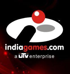 indiagames