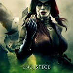 injustice-gods-among-us-wallpaper-4