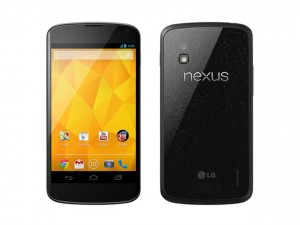 nexus 4 1 620x465 300x225 7 Reasons Why Touch Gaming Might Be More Than Just A Fad