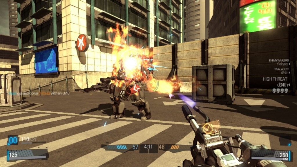 13 1024x576 Blacklight Retribution Review: A worthy free to play Shooter
