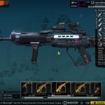 BLR 2013 03 25 06 56 36 21 150x150 Blacklight Retribution Review: A worthy free to play Shooter
