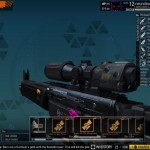 BLR 2013 03 25 06 57 16 72 150x150 Blacklight Retribution Review: A worthy free to play Shooter