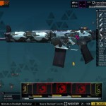 BLR 2013 03 25 06 58 24 69 150x150 Blacklight Retribution Review: A worthy free to play Shooter