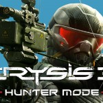 The Hunter Mode in Crysis 3 Multiplayer is a highlight, amid the average Single player mode.