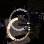 Depot Interface 150x150 Blacklight Retribution Review: A worthy free to play Shooter
