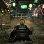 Kill 150x150 Blacklight Retribution Review: A worthy free to play Shooter