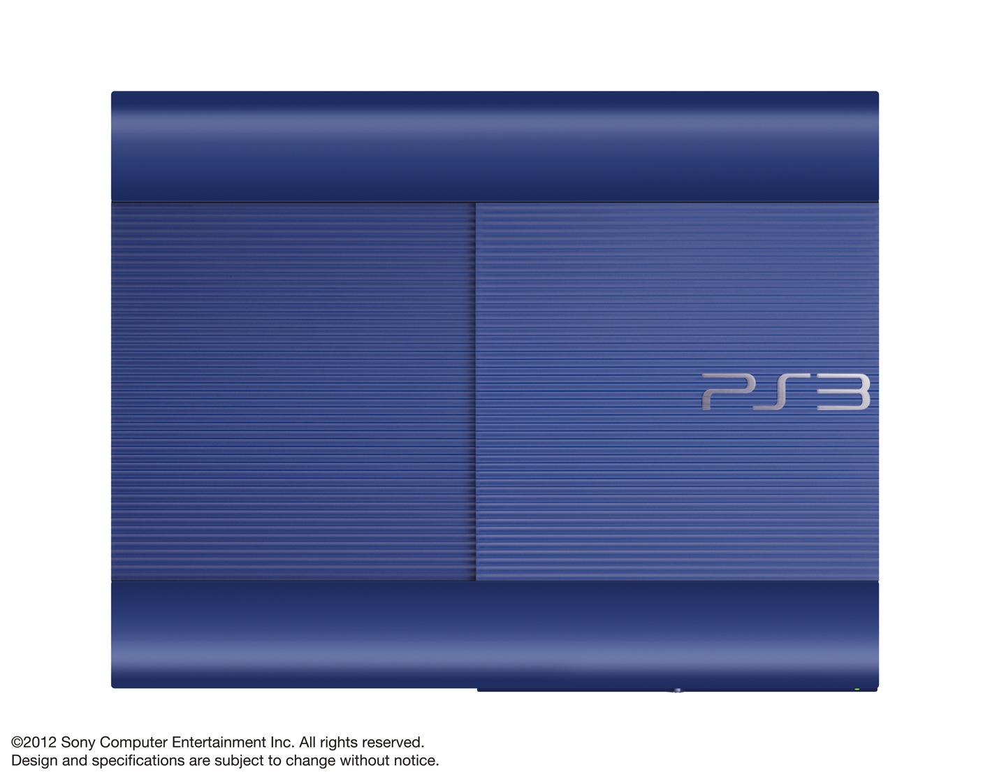 PS3_C_TOP