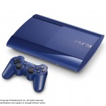PS3 C image 150x150 Sony launches PS3 colourful variants